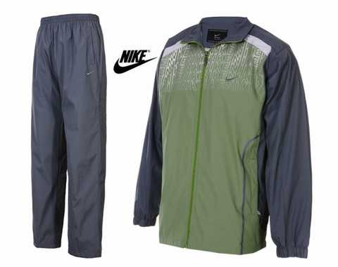 ensemble nike just do it homme