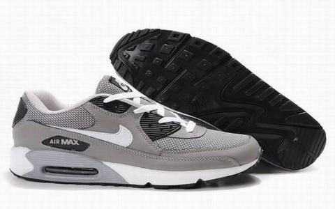 nike air max 90 homme chaussures kaki 1036