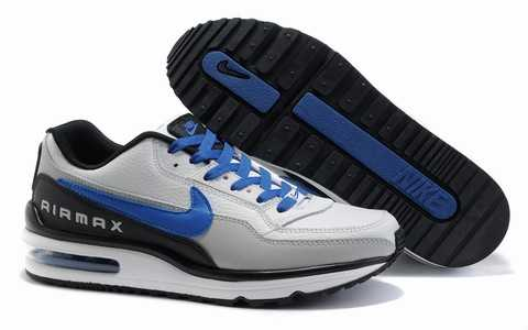 air max pas cher reims