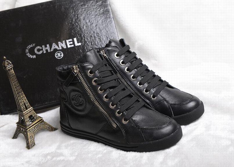 chaussure femme le bon coin e4b26e6063f