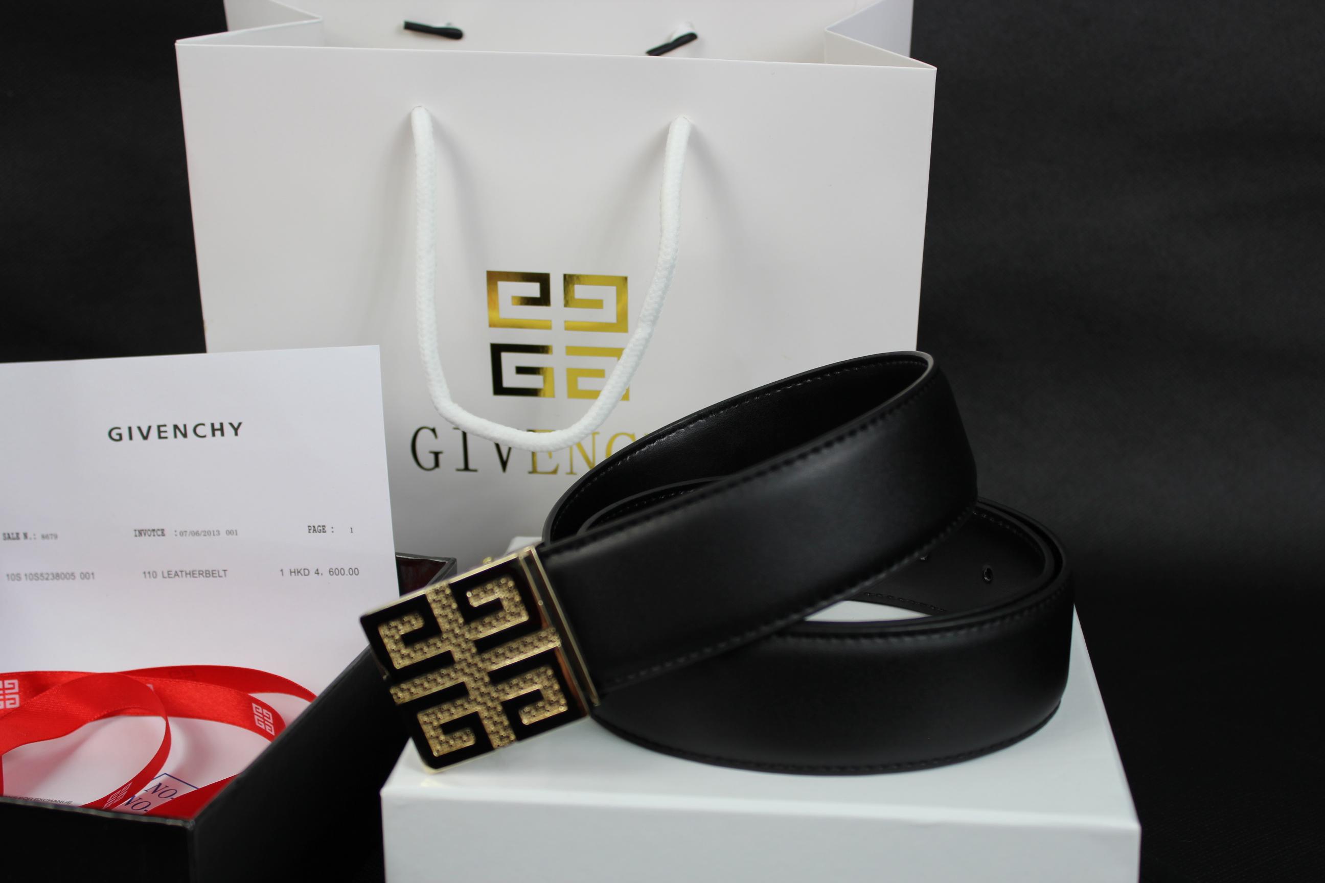 all designer belts 5vcz  28EUR, ceinture givenchy femme pas cher,ceinture givenchy nouvelle  collection