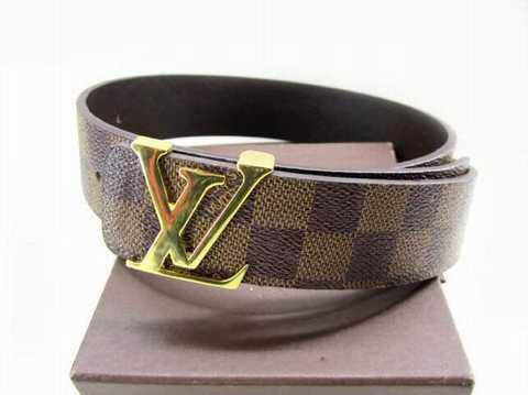 ceinture louis vuitton boutique 4fe656dd666