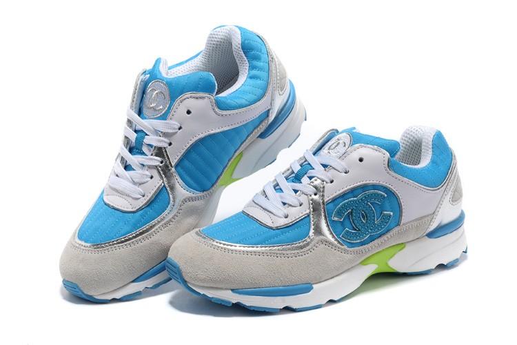 chanel chaussures vente en ligne a0532e8739e
