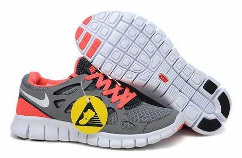 Nike Free Run 3 V4 Pas Cher