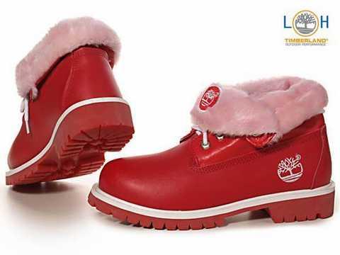 chaussures de securite femme timberland,chaussure timberland