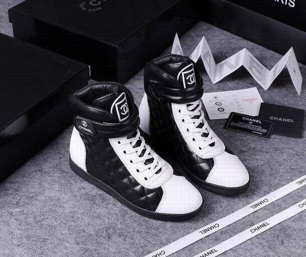 e426251193c chaussure-chanel-2013-basket-chanel-ebay-allemagne-chaussures-chanel -achat-en-ligne412638657751---1