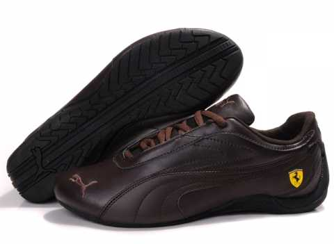 Chaussure Fr La Puma Wposqx8n5 Chaussures Redoute Luxe UUZw4Xq