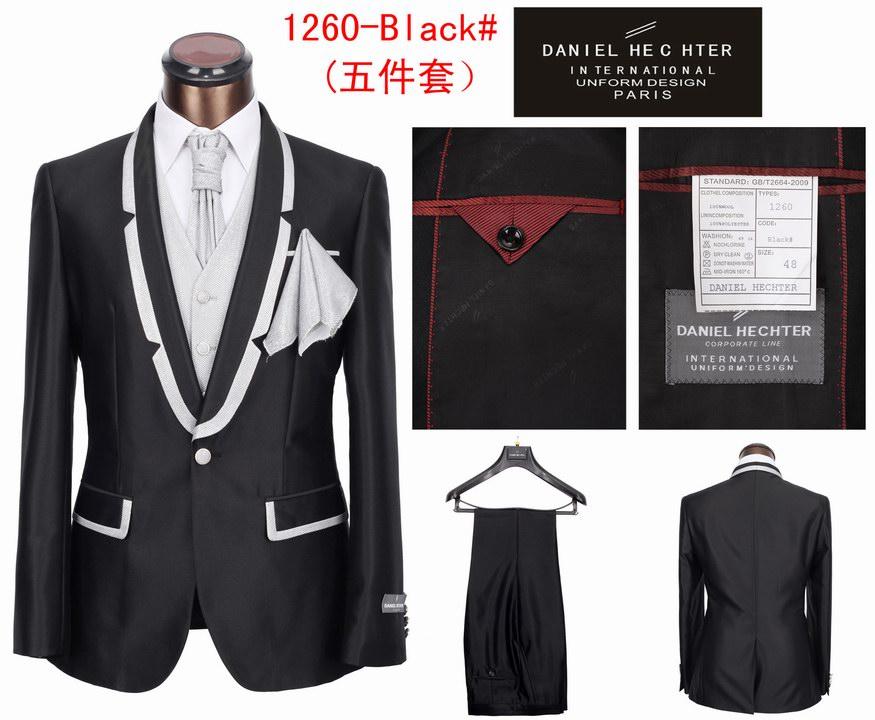 4b2ffbb66e costume homme prada,costume prada homme prix