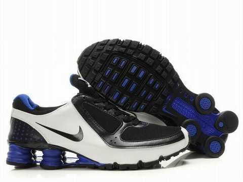 Nike Shox Pas Cher Chine