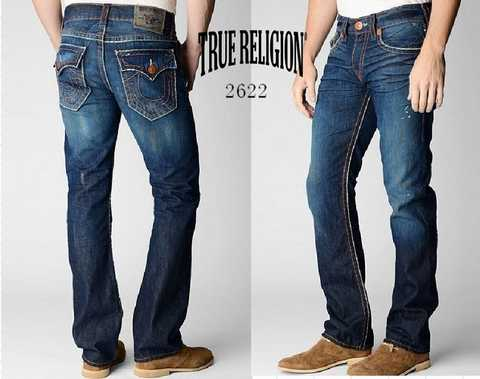 jeans de marque pas cher jeans true religion homme. Black Bedroom Furniture Sets. Home Design Ideas