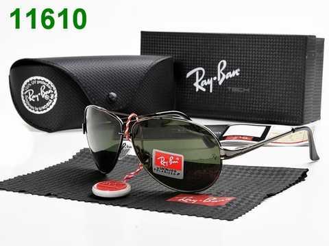 femme lunette ban ray personnalise ebay ray lunettes soleil ban pZv06w