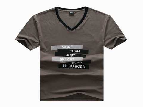 t shirt hugo boss manche longue homme prix polo manche longue homme hugo boss bonne qualite. Black Bedroom Furniture Sets. Home Design Ideas