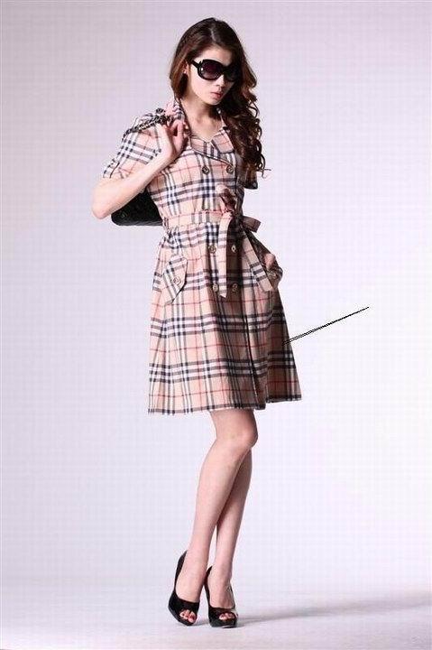 robe burberry femme rose robe burberry soldes. Black Bedroom Furniture Sets. Home Design Ideas