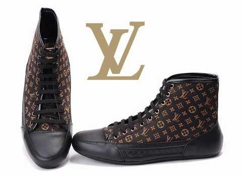 Louis Vuitton Millionaire Prix