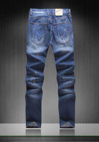 Jeans dsquared homme 2013 vente jeans pas cher france - Site de vente discount ...