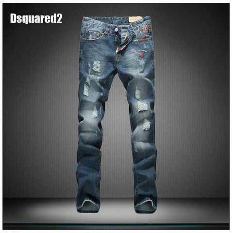 jeans dsquared homme 2013 vente jeans pas cher france. Black Bedroom Furniture Sets. Home Design Ideas