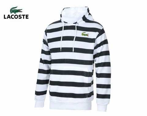 sweat capuche lacoste homme prix boutique sweat lacoste. Black Bedroom Furniture Sets. Home Design Ideas