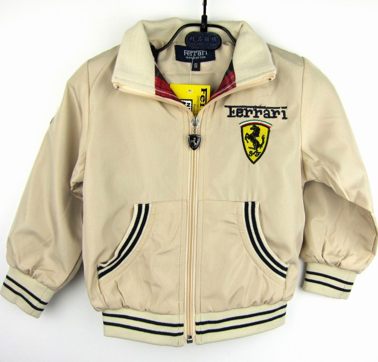 sweat garcon discount sweat ralph lauren a capuche enfant