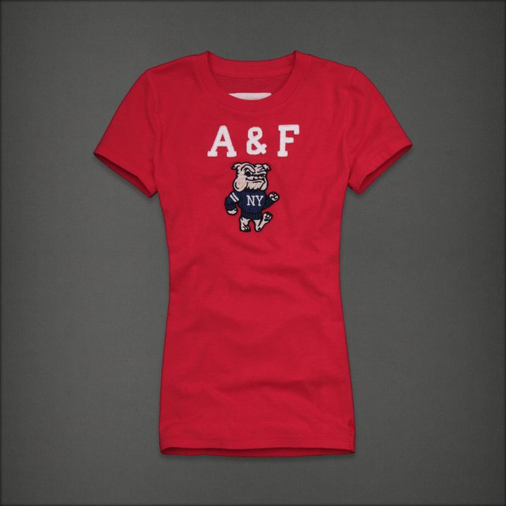 t shirt de marque pour femme tee shirt abercrombie fille. Black Bedroom Furniture Sets. Home Design Ideas