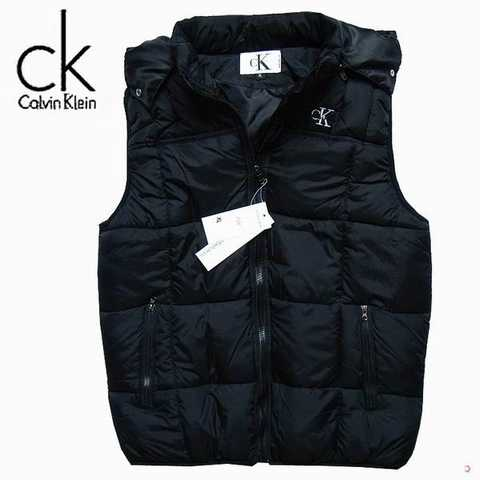 veste calvin klein homme pas cher 2013 veste calvin klein destockage. Black Bedroom Furniture Sets. Home Design Ideas