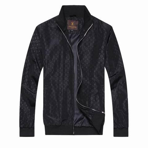 nouvelle veste louis vuitton veste louis vuitton homme gros. Black Bedroom Furniture Sets. Home Design Ideas