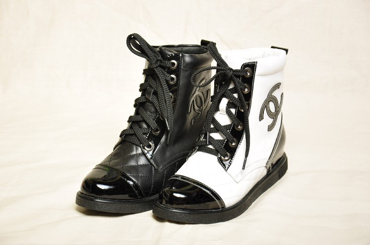 bottes chanel 2014,bottes chanel 2014 chaussure chanel pas cher ... c1dce85f899